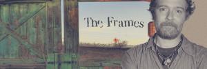 glen_hansard-frames