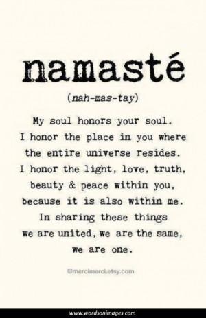 hippie quotes hippie quotes hippie quotes imagefriend com your friend ...