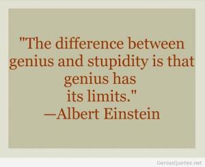 Amazing Funny Quotes (16)