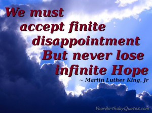 Quotes-about-life-hope-Martin-Luther-King-Jr