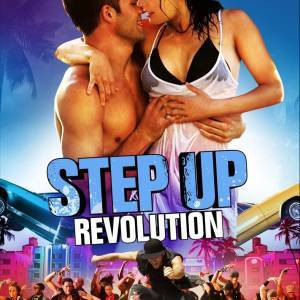 Step Up Revolution Movie Quotes Anything