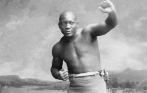 Jack Johnson Boxer Quotes