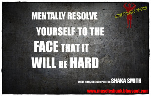 Go Back > Images For > Gym Motivational Quotes Wallpaper