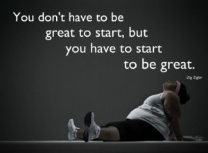 Re: Motivational quotes for weightloss !!!!!