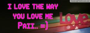 love_the_way_you-102167.jpg?i