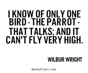 ... wilbur wright more success quotes love quotes motivational quotes