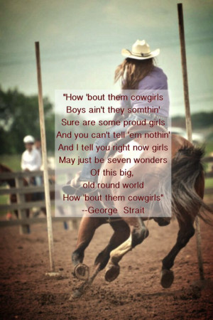 quotes #horses #barrel racing #pole weaving #photography