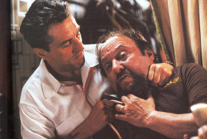 The Best Quotes From Goodfellas