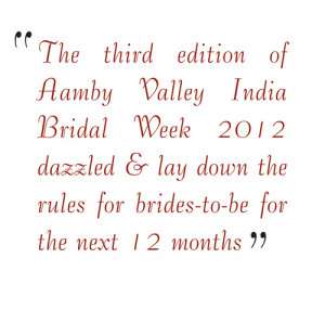 quotes about getting married