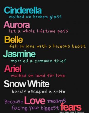 File:Disney-love-princess-quotes-Favim.com-1071869.jpg