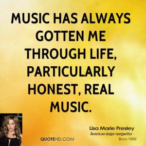 lisa-marie-presley-lisa-marie-presley-music-has-always-gotten-me.jpg