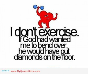 sayings and quotes fun, best funny quotes and sayings, quotes fun ...