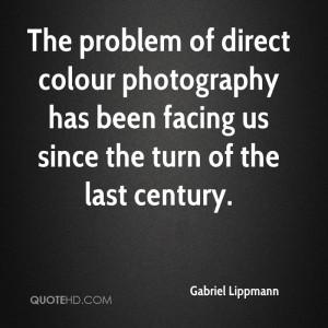 gabriel-lippmann-gabriel-lippmann-the-problem-of-direct-colour.jpg