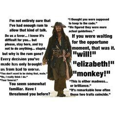 ... quotes pirates quotes caribbean quotes favorite quotes jack sparrows