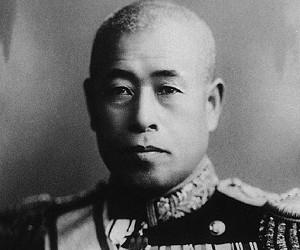 ... Yamamoto family who had no son. Isoroku Takano thus became Isoroku
