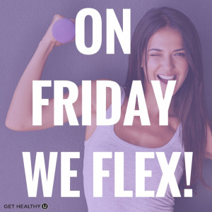 On-Friday-We-Flex-Motivational-Fitness-Quote.jpg