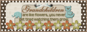 Tags: cute , quotes , flowers ,