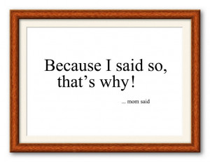 ... Parenting Quotes | Parenting Tips For Raising Successful Kids