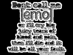 emo quotes emo quote quotes emoquotes youre a song