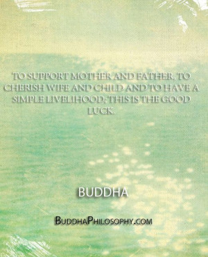 ... Buddha - http://buddhaphilosophy.com/?p=382 Buddha Quotes, Buddha