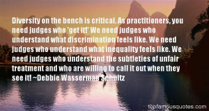 Equality And Diversity Quotes