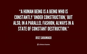 quote-Jose-Saramago-a-human-being-is-a-being-who-32177.png