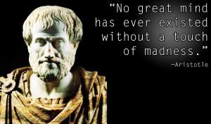 Aristotle-Quote.jpg