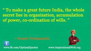 Vivekananda_Images_Motivational_Quotes_Inspiring_Quotes_Inspirational ...