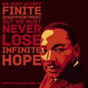 Martin-Luther-King-Jr-2-01.jpg