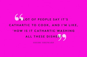 50 Amazing Women, 50 Hilarious Quotes #refinery29 http://www ...