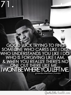 Unloyal Friends Quotes Tumblr Wallpapers ...