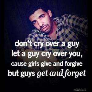 Drake Relationship Quotes Tumblr Drake Relationship Quotes