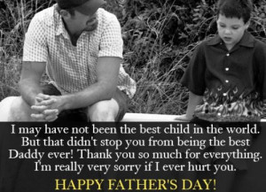 Fathers-Day-Quotes-2014-6.jpg