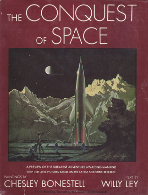 Index to Science Fiction Anthologies and Collections