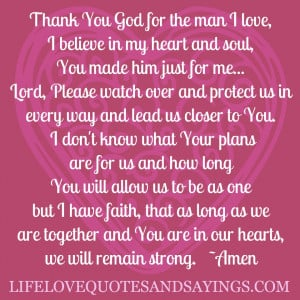 Love You Quotes For Him From The Heart (26)