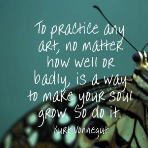 quotes-art-practice-kurt-vonnegut-480x480.jpg