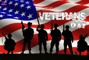 Happy Veterans Day to Us Army Images Hd Wallpapers