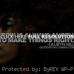 lauryn-hill-quotes-sayings-tomorrow-day-positive-quote-150x150.jpg
