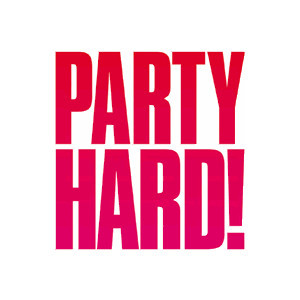 Party Quotes, Party Graphics, Drinking Quotes - Polyvore