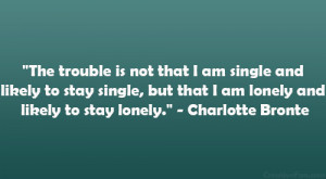 Lonely Single Mother Quotes Single mom quotes,