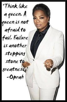 ... Ideas, Inspiration Boards, Quotes Note, Oprah Quotes, Brand Boards