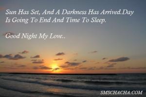 ... good-night-my-love/][img]alignnone size-full wp-image-55091[/img][/url