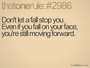 Below Are Some Quotes About Moving Forward Hopefully Can Your