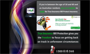 ... plan. You can get online bill protection quotes too from the website