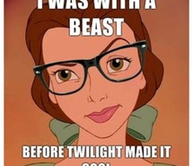 Quotes From Beauty And The Beast Belle beast-beauty-beauty-and-the-