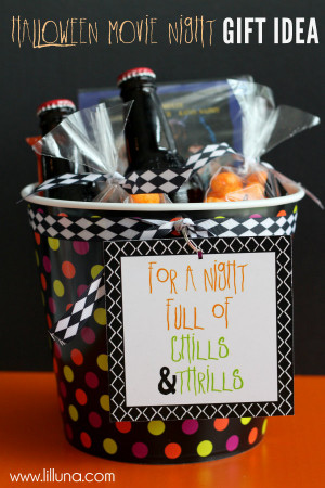 ... -Halloween-Movie-Night-Gift-perfect-for-date-night-lilluna.com-.jpg