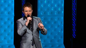 Top 35 zach galifianakis stand up comedy central