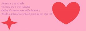 love quotes in spanish love quotes in spanish love quotes in spanish