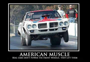 American Muscle Car Quotes cars americanmuscle q8