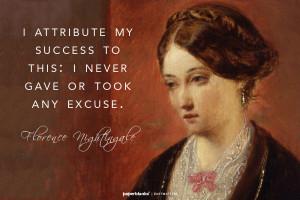 Florence-Nightingale---(1)